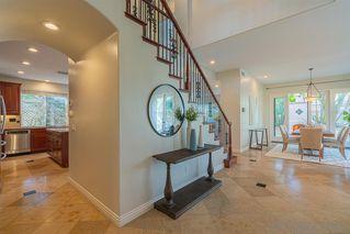Photo 6: CORONADO VILLAGE House for sale : 5 bedrooms : 1633 6Th St in Coronado