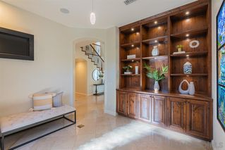Photo 5: CORONADO VILLAGE House for sale : 5 bedrooms : 1633 6Th St in Coronado