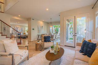 Photo 12: CORONADO VILLAGE House for sale : 5 bedrooms : 1633 6Th St in Coronado