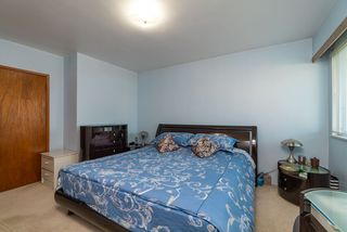 Photo 7: 3888 PARKER Street in Burnaby: Willingdon Heights House for sale (Burnaby North)  : MLS®# R2441015