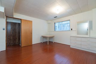 Photo 16: 3888 PARKER Street in Burnaby: Willingdon Heights House for sale (Burnaby North)  : MLS®# R2441015