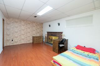 Photo 18: 3888 PARKER Street in Burnaby: Willingdon Heights House for sale (Burnaby North)  : MLS®# R2441015