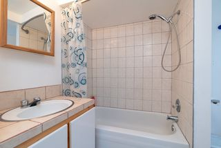Photo 11: 3888 PARKER Street in Burnaby: Willingdon Heights House for sale (Burnaby North)  : MLS®# R2441015