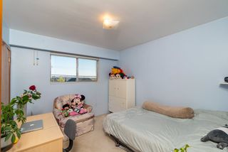 Photo 10: 3888 PARKER Street in Burnaby: Willingdon Heights House for sale (Burnaby North)  : MLS®# R2441015