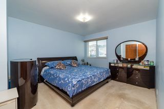 Photo 8: 3888 PARKER Street in Burnaby: Willingdon Heights House for sale (Burnaby North)  : MLS®# R2441015