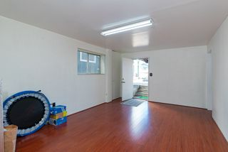 Photo 13: 3888 PARKER Street in Burnaby: Willingdon Heights House for sale (Burnaby North)  : MLS®# R2441015