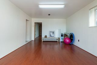 Photo 14: 3888 PARKER Street in Burnaby: Willingdon Heights House for sale (Burnaby North)  : MLS®# R2441015