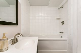 Photo 36: 12455 141 Street in Edmonton: Zone 04 House for sale : MLS®# E4191446