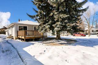 Photo 46: 12455 141 Street in Edmonton: Zone 04 House for sale : MLS®# E4191446