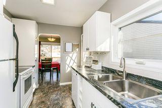 Photo 17: 12455 141 Street in Edmonton: Zone 04 House for sale : MLS®# E4191446