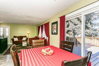 Photo 12: 12455 141 Street in Edmonton: Zone 04 House for sale : MLS®# E4191446
