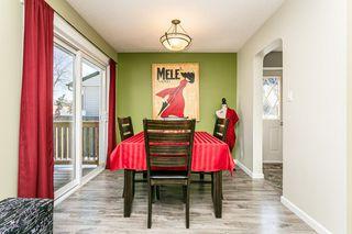 Photo 10: 12455 141 Street in Edmonton: Zone 04 House for sale : MLS®# E4191446