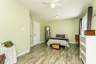 Photo 23: 12455 141 Street in Edmonton: Zone 04 House for sale : MLS®# E4191446