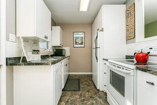 Photo 15: 12455 141 Street in Edmonton: Zone 04 House for sale : MLS®# E4191446