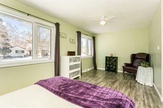 Photo 22: 12455 141 Street in Edmonton: Zone 04 House for sale : MLS®# E4191446
