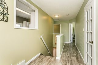 Photo 26: 12455 141 Street in Edmonton: Zone 04 House for sale : MLS®# E4191446