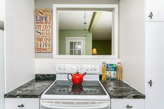 Photo 20: 12455 141 Street in Edmonton: Zone 04 House for sale : MLS®# E4191446