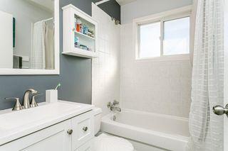 Photo 27: 12455 141 Street in Edmonton: Zone 04 House for sale : MLS®# E4191446