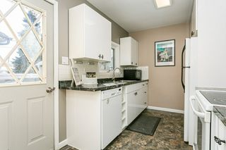 Photo 14: 12455 141 Street in Edmonton: Zone 04 House for sale : MLS®# E4191446