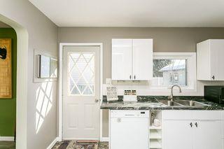 Photo 19: 12455 141 Street in Edmonton: Zone 04 House for sale : MLS®# E4191446