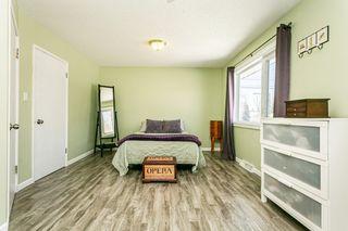 Photo 21: 12455 141 Street in Edmonton: Zone 04 House for sale : MLS®# E4191446