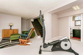 Photo 34: 12455 141 Street in Edmonton: Zone 04 House for sale : MLS®# E4191446