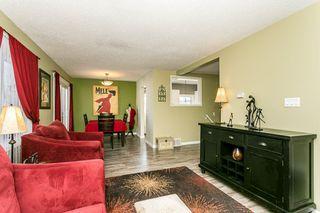 Photo 8: 12455 141 Street in Edmonton: Zone 04 House for sale : MLS®# E4191446