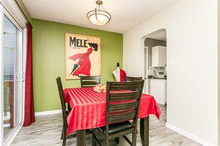 Photo 11: 12455 141 Street in Edmonton: Zone 04 House for sale : MLS®# E4191446
