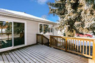 Photo 43: 12455 141 Street in Edmonton: Zone 04 House for sale : MLS®# E4191446