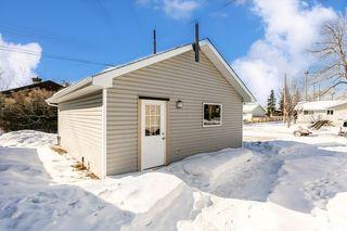 Photo 48: 12455 141 Street in Edmonton: Zone 04 House for sale : MLS®# E4191446