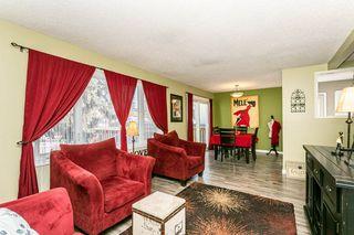 Photo 6: 12455 141 Street in Edmonton: Zone 04 House for sale : MLS®# E4191446