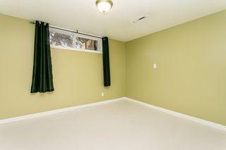 Photo 39: 12455 141 Street in Edmonton: Zone 04 House for sale : MLS®# E4191446
