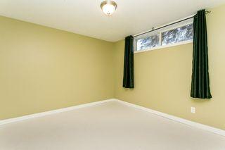 Photo 40: 12455 141 Street in Edmonton: Zone 04 House for sale : MLS®# E4191446