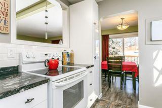 Photo 18: 12455 141 Street in Edmonton: Zone 04 House for sale : MLS®# E4191446
