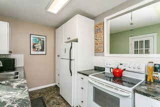 Photo 16: 12455 141 Street in Edmonton: Zone 04 House for sale : MLS®# E4191446