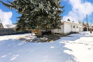 Photo 47: 12455 141 Street in Edmonton: Zone 04 House for sale : MLS®# E4191446