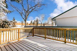Photo 44: 12455 141 Street in Edmonton: Zone 04 House for sale : MLS®# E4191446