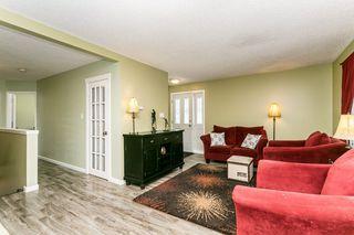 Photo 5: 12455 141 Street in Edmonton: Zone 04 House for sale : MLS®# E4191446