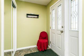 Photo 3: 12455 141 Street in Edmonton: Zone 04 House for sale : MLS®# E4191446