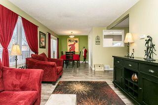 Photo 7: 12455 141 Street in Edmonton: Zone 04 House for sale : MLS®# E4191446