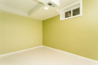 Photo 42: 12455 141 Street in Edmonton: Zone 04 House for sale : MLS®# E4191446
