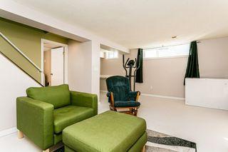 Photo 32: 12455 141 Street in Edmonton: Zone 04 House for sale : MLS®# E4191446