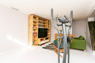 Photo 33: 12455 141 Street in Edmonton: Zone 04 House for sale : MLS®# E4191446