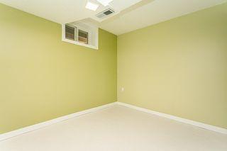 Photo 41: 12455 141 Street in Edmonton: Zone 04 House for sale : MLS®# E4191446