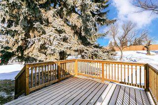 Photo 45: 12455 141 Street in Edmonton: Zone 04 House for sale : MLS®# E4191446