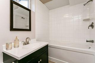 Photo 35: 12455 141 Street in Edmonton: Zone 04 House for sale : MLS®# E4191446