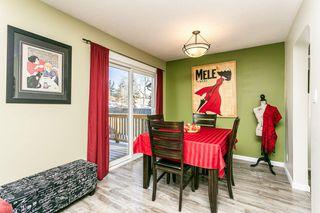 Photo 9: 12455 141 Street in Edmonton: Zone 04 House for sale : MLS®# E4191446