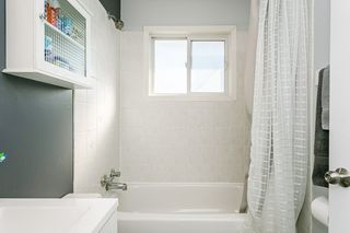 Photo 28: 12455 141 Street in Edmonton: Zone 04 House for sale : MLS®# E4191446