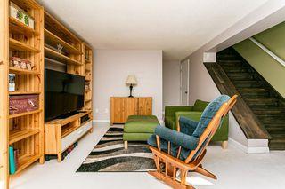 Photo 31: 12455 141 Street in Edmonton: Zone 04 House for sale : MLS®# E4191446