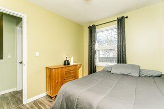 Photo 25: 12455 141 Street in Edmonton: Zone 04 House for sale : MLS®# E4191446